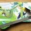 หนังสือเปิดสนุก Peep Inside The Jungle by Usborne thumbnail 7