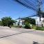 ที่ดินเปล่า 10 ไร่ 3 งาน 27 ตรว. ถนนคลองเทียน ชะอำ เพชรบุรี thumbnail 1