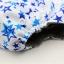 กางเกงผ้าอ้อมซักได้ ชาโคลใยไผ่ Nana Baby Bamboo Charcoal Diaper thumbnail 12