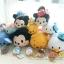 ตุ๊กตา Disney Tsum Tsum ขนาด 60 cm thumbnail 1