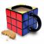 แก้วน้ำรูบิค Rubik's Mug <พร้อมส่ง> thumbnail 1