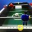 Soccer Tabel Drinking shot thumbnail 4