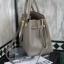 กระเป๋า Berke Large Bag สีเทา ใบนี้สวยหรูมาก thumbnail 4