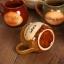 ถ้วยกาแฟแนววินเทจ < พร้อมส่ง > thumbnail 3