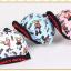 หมวกแก๊ป หมวกเด็กแบบมีปีกด้านหน้า ลาย MICKEY (มี 3 สี) thumbnail 4