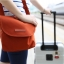 DINIWELL MESSENGER BAG กระเป๋าสะพายอเนกประสงค์ ใส่ได้ทั้งทำงาน ท่องเที่ยว ช่องเยอะ น้ำหนักเบา ผลิตจากไนล่อนคุณภาพสูง กันน้ำ มี 4 สีให้เลือก thumbnail 1