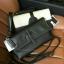 MARCS CROSSOVER CLUTCH BAG ราคา 990 บาท Free Ems thumbnail 7
