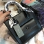 กระเป๋า PEDRO Mini Contrust Flap สีดำ ราคา 1,390 บาท Free Ems thumbnail 5