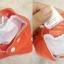 กางเกงผ้าอ้อม Nano ซักได้ ปรับ size ได้ ใช้คุ้มตั้งแต่แรกเกิดถึง 2 ขวบ thumbnail 26