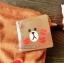 ถุงผ้า หมีบราวน์ (Brown) thumbnail 2