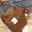Legato largo 2 way mini rucksack 4 Color thumbnail 12