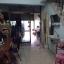 อาคารพาณิชย์ 2.5 ชั้น 23.6 ตรว. ริมถนน โค้งวัดขุนตรา บ้านกุ่ม เมืองเพชรบุรี thumbnail 22