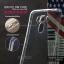 เคส Zenfone 3 Laser (ZC551KL) เคสนิ่ม Slim TPU (Airpillow Case) เกรดพรีเมี่ยม เสริมขอบกันกระแทกรอบเคส+ครอบคลุมกล้องยิ่งขึ้น ใส thumbnail 1