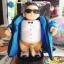 ตุ๊กตากังนัมสไตล์โชว์จ้าวโลก ของขวัญทะลึ่ง thumbnail 2