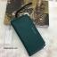 กระเป๋าเงิน CHARLES & KEITH LONG WALLET BAG ราคา 1,090 บาท Free Ems thumbnail 2