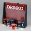 เกมส์ DRINKO SHOT GAME thumbnail 1