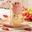 แก้วคู่รัก Pair mug set <พร้อมส่ง> thumbnail 1