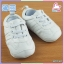 รองเท้าเด็ก PAPA Farlin baby plus thumbnail 1