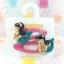 HP010••กิ๊บติดผมเด็ก•• / นางเงือกน้อย (Gymboree) thumbnail 5