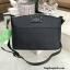 Kate Spade New York Mini Cross Body Bag Outlet thumbnail 1