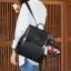 กระเป๋าเป้ KEEP NaNo Nylon Backpack Black ราคา 1,690 บาท Free Ems thumbnail 7