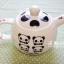 ชุดน้ำชา Panda < พร้อมส่ง > thumbnail 3