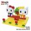Lego Nano Block thumbnail 2