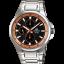 นาฬิกาข้อมือ CASIO EDIFICE MULTI-HAND รุ่น EF-342D-1A5V thumbnail 1