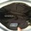 กระเป๋าสะพายข้าง KEEP saffiano leather 3in1 with chain strap รุ่นพิเศษ มาพร้อมสายสะพาย3แบบค่ะ หนัง saffiano เนื้อดีที่สุด ขนาดกะทัดรัด จุของได้คุ้ม ใส่โทรศัพท์ได้ทุกรุ่นคะ #จุดเด่น มีสายสะพายให้ถึง 3 เส้น คือ สายคล้องแขน สายหนังยาว สายโซ่ยาว โดยทุกสายถอดเ thumbnail 15