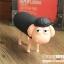 ขวดแก้วโมเดล ลายแกะ Shaun the Sheep <พร้อมส่ง> thumbnail 10