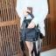 กระเป๋าเป้ KEEP Rouget backpack Free Smilely ราคา 1,690 บาท Free ems thumbnail 6