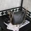 Bagshopweb Mid Year Sale กระเป๋า KEEP Teena Shoulder Chain Bag thumbnail 2