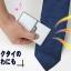 การด์รีดผ้า USB thumbnail 1