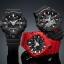นาฬิกาข้อมือ CASIO G-SHOCK STANDARD ANALOG-DIGITAL รุ่น GA-700-4A thumbnail 2