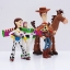 โมเดลทอยสตอรี่ Toy Story thumbnail 2