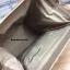 กระเป๋าเป้ Anello x Legato Largo ; Botanical & Cat nylon Cap fasteners Backpack Beige Button thumbnail 4