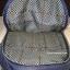 กระเป๋า Kipling Amory Medium Casual Shoulder Backpack Limited Edition 1,890 บาท Free Ems thumbnail 16