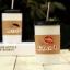 แก้วเซรามิค Lips & Beard < พร้อมส่ง > thumbnail 3
