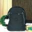 กระเป๋าเป้ KIPLING NYLON CLASSIC BACKPACK กระเป๋าสะพายเป้ใบใหญ่สไตล์ลำลองวัสดุ Nylon + Polyester 100% thumbnail 3