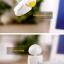 โคมไฟ EVE USB หุ่นยนต์ ในเรื่อง Wall-e thumbnail 11