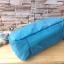 กระเป๋า KIPLING K15311-34C Caralisa OUTLET HK สีฟ้า thumbnail 6