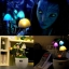 โคมไฟ Avatar Mushroom Lamp thumbnail 1