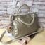 กระเป๋า KIPLING OUTLET K15311-34C Caralisa Outlet HK สีทอง thumbnail 2