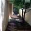 บ้านเดี่ยว 2ชั้น 70.2ตรว. หมู่บ้านนาราวัลย์ ถ.เอกชัย-บางบอน บางน้ำจืด เมืองสมุทรสาคร thumbnail 20