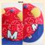 หมวกแก๊ป หมวกเด็กแบบมีปีกด้านหน้า ลาย M-มิกกี้ (มี 4 สี) thumbnail 23