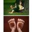 รองเท้าฮอบบิท thumbnail 2