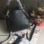 กระเป๋า CHARLES & KEITH TOP HANDLE BAG สีดำ ราคา 1,590 บาท Free Ems thumbnail 8