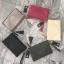 กระเป๋าสะพาย ปรับเป็นคลัชได้ สีเทา รุ่น KEEP Doratry shoulder &clutch bag thumbnail 8