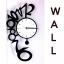 นาฬิกาแขวนผนัง หน้าปัดตัวเลข < พร้อมส่ง > thumbnail 1