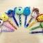 ปากกาหัวตุ๊กตา Disney thumbnail 17